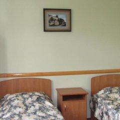 Гостиница Russkiy Afon комната для гостей фото 3