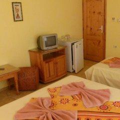 Отель Fener Guest House 2* Стандартный номер фото 12