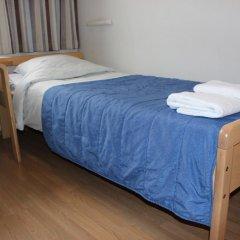 Отель Tikkurila Финляндия, Вантаа - отзывы, цены и фото номеров - забронировать отель Tikkurila онлайн комната для гостей