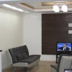 Отель Asman-TOO Кыргызстан, Каракол - отзывы, цены и фото номеров - забронировать отель Asman-TOO онлайн интерьер отеля фото 3