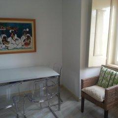 Отель Dobairro Suites at Principe Real Лиссабон детские мероприятия