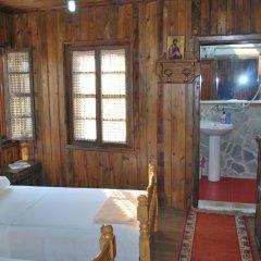 Nasho Vruho Hotel в номере