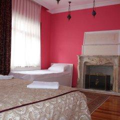 Отель Cheers Lighthouse 3* Стандартный номер с двуспальной кроватью