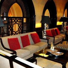 Отель Jaz Makadi Star & Spa развлечения