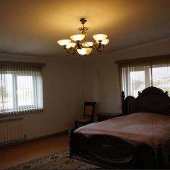 Отель Guest House On Novaya Street комната для гостей