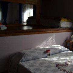 Отель B&B Il Maraviglio Реггелло комната для гостей фото 3