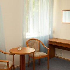 Мини-отель Подгорная 20 удобства в номере