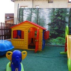 Hotel Kiparis детские мероприятия фото 2