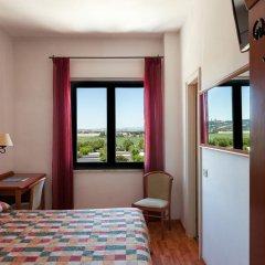 Hotel Il Brigantino 3* Номер категории Эконом фото 3