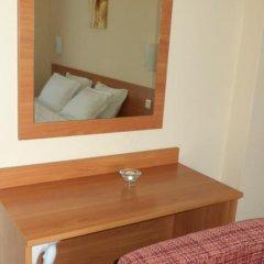 Elit Hotel 2* Стандартный номер с 2 отдельными кроватями фото 11