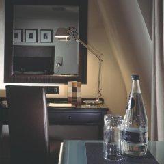 London Bridge Hotel 4* Стандартный номер с двуспальной кроватью фото 3