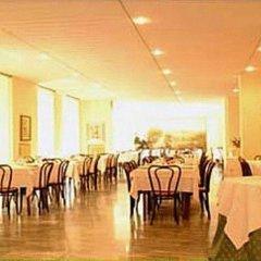 Hotel Imperiale Фьюджи питание фото 2