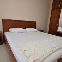 Отель Guest House Villa Pastrovka 3* Стандартный номер фото 17