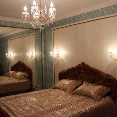 Отель Мастер и Маргарита 3* Улучшенный номер фото 2
