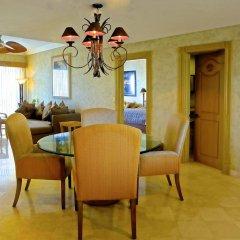 Отель Medano Beach Villas Кабо-Сан-Лукас интерьер отеля