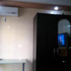 Отель Noure Riyad удобства в номере