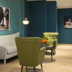 Artus Hotel by MH интерьер отеля фото 2