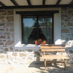 Отель Guest House Elitsa Болгария, Чепеларе - отзывы, цены и фото номеров - забронировать отель Guest House Elitsa онлайн интерьер отеля фото 2