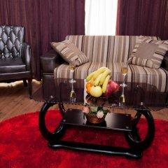 Отель Elite Hotel Кыргызстан, Бишкек - отзывы, цены и фото номеров - забронировать отель Elite Hotel онлайн в номере фото 2