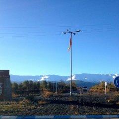 Отель Picon De Sierra Nevada Испания, Сьерра-Невада - отзывы, цены и фото номеров - забронировать отель Picon De Sierra Nevada онлайн фото 9