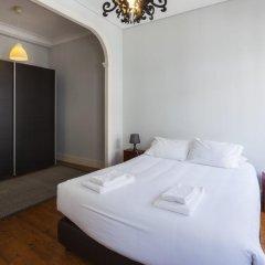 Отель Go2oporto Almada комната для гостей
