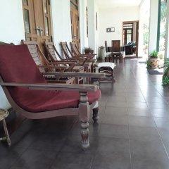 Отель Karl Holiday Bungalow Шри-Ланка, Калутара - отзывы, цены и фото номеров - забронировать отель Karl Holiday Bungalow онлайн спа