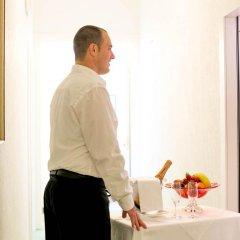 Отель Mion Италия, Сильви - отзывы, цены и фото номеров - забронировать отель Mion онлайн в номере