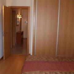 Апартаменты Apartments Аrea Khreschatyk удобства в номере
