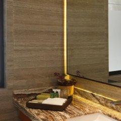 Отель Hilton Colombo Residence 5* Люкс с различными типами кроватей
