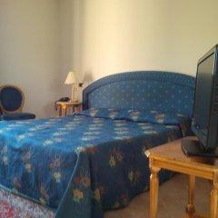 Отель Da Vito 3* Стандартный номер фото 12
