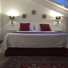 Отель Amalfi Luxury House 2* Стандартный номер с различными типами кроватей фото 3