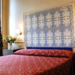 Hotel Picasso Стандартный номер с различными типами кроватей фото 4