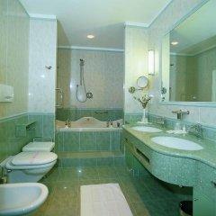Acquistare appartamento di 4 locali a Montegrotto Terme