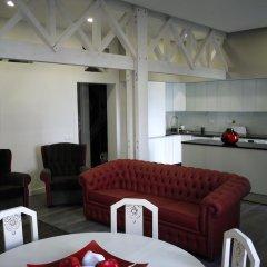 Отель Apartamento Jardim da Estrela Апартаменты фото 13