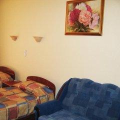 Мини-отель АЛЬТБУРГ на Литейном 3* Стандартный номер с различными типами кроватей фото 18