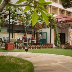 Отель Kathmandu Guest House by KGH Group Непал, Катманду - 1 отзыв об отеле, цены и фото номеров - забронировать отель Kathmandu Guest House by KGH Group онлайн детские мероприятия