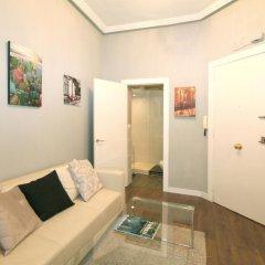Отель Apartamento Chueca Sky Deco комната для гостей фото 3