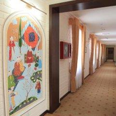 Отель Гранд Атлас Узбекистан, Ташкент - отзывы, цены и фото номеров - забронировать отель Гранд Атлас онлайн интерьер отеля фото 2