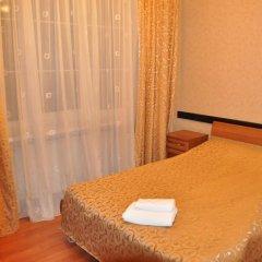 Гостиница Вилла Татьяна на Верхнеозёрной Стандартный номер с различными типами кроватей фото 2