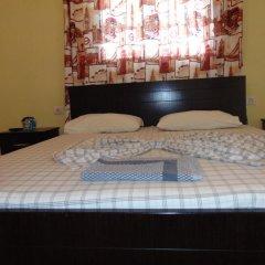 Отель Guest House Kreshta 3* Апартаменты с различными типами кроватей фото 10