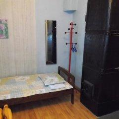 Отель B&B Rex комната для гостей фото 3