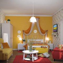 Гостиница Edem Apartmants in Lviv 2 комната для гостей фото 2