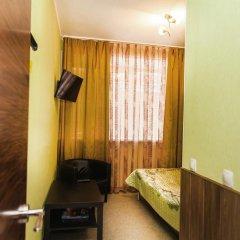 Мини-Отель Миллениум в Центре Стандартный номер с двуспальной кроватью фото 9