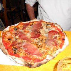 Отель Valle Tezze Италия, Каша - отзывы, цены и фото номеров - забронировать отель Valle Tezze онлайн питание