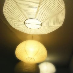 Отель Itinere Rooms сауна