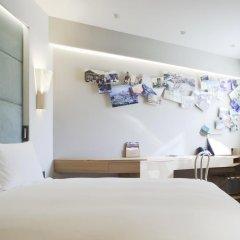 New Hotel 5* Полулюкс с различными типами кроватей фото 4