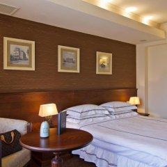 Hotel Vega Sofia 4* Стандартный номер разные типы кроватей фото 7