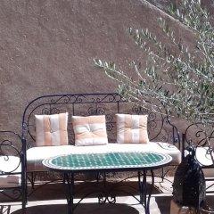 Отель Casa Hassan Марокко, Мерзуга - отзывы, цены и фото номеров - забронировать отель Casa Hassan онлайн развлечения