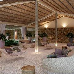 Отель Fusion Resort Phu Quoc Вьетнам, Остров Фукуок - отзывы, цены и фото номеров - забронировать отель Fusion Resort Phu Quoc онлайн спа фото 2
