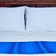 La Fe Hotel and Arts 3* Стандартный номер с различными типами кроватей фото 3